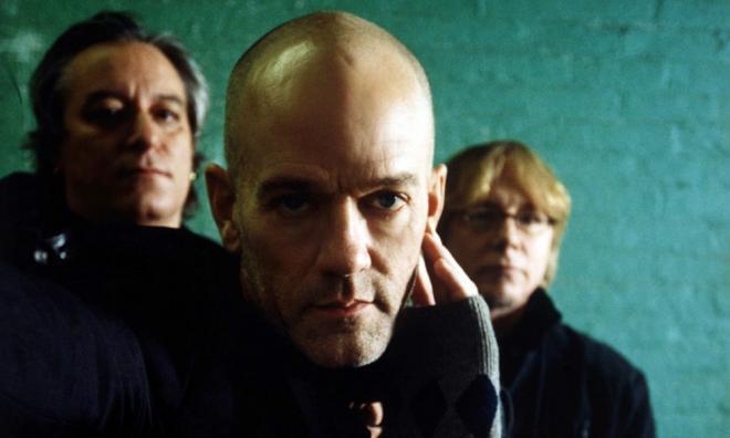 Το 2011, το συγκρότημα ανακοίνωσε το τέλος της κοινής πορείας των μελών του.