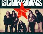 Scorpions Wind of Change